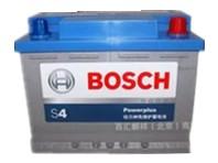 bobios下载地址市bob客户端苹果版森bob客户端安卓版有限公司